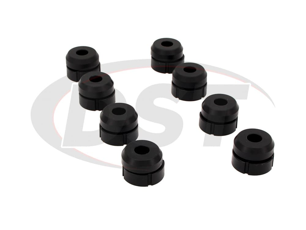6101 Body Mount Bushings