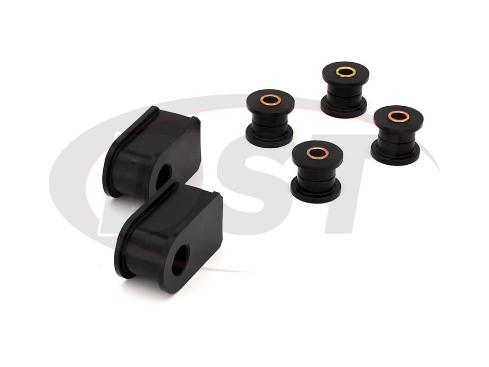 61108 Sway Bar Bushings - 23mm (0.90 inch)