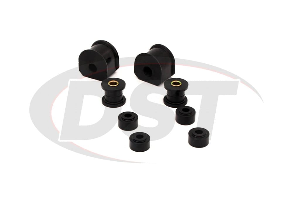 61109 Sway Bar Bushings - 15.87mm (5/8 Inch)