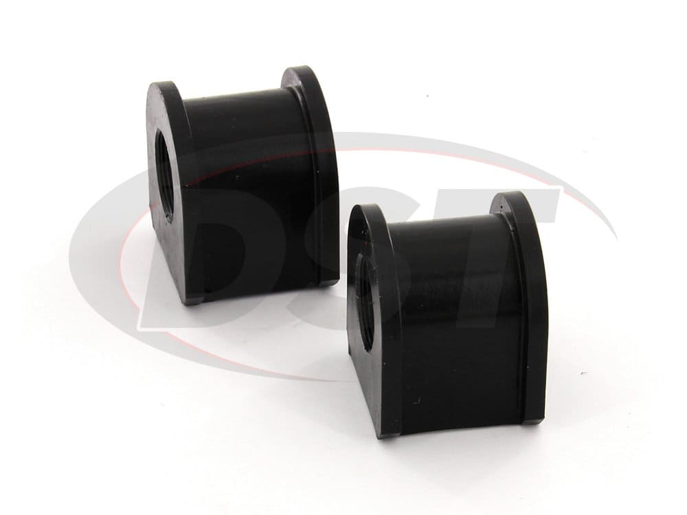 61121 Front Sway Bar Bushings - 23.81mm (15/16 Inch)