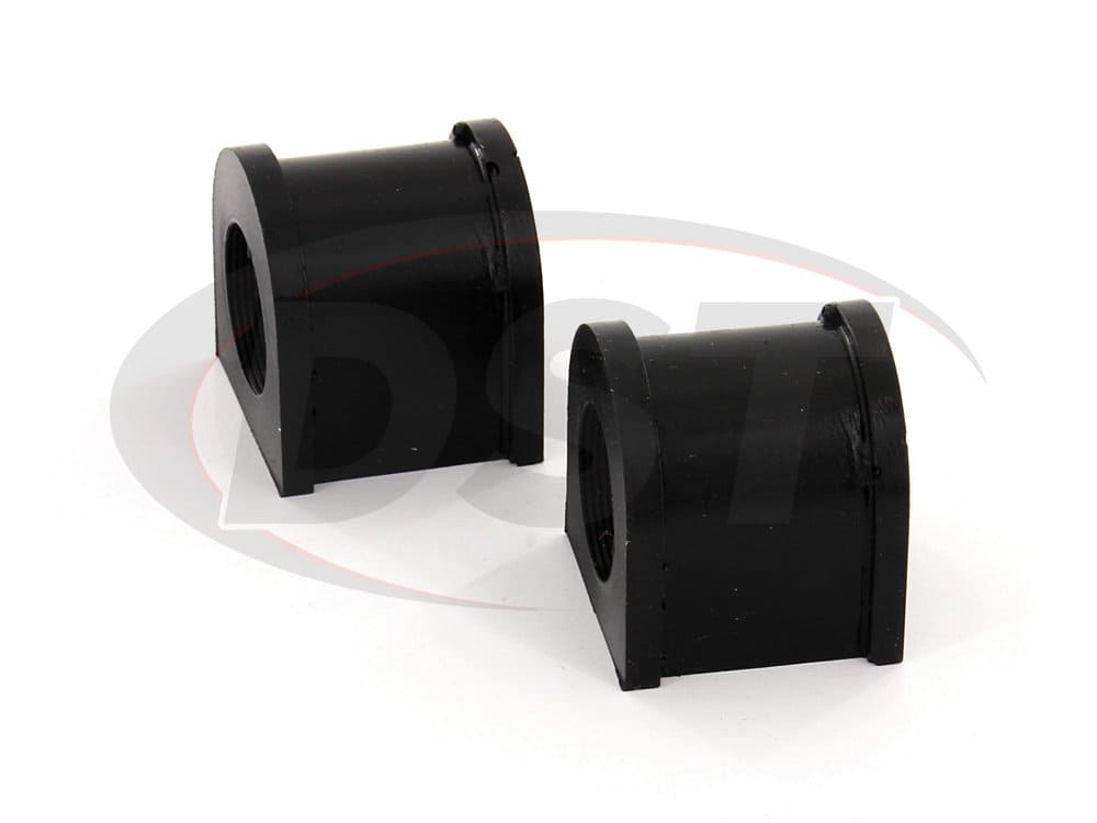 61157 Rear Sway Bar Bushings - 25mm (.98 inch)