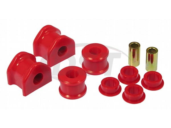 61162 Rear Sway Bar and Endlink Bushings - 20mm (0.78 inch)
