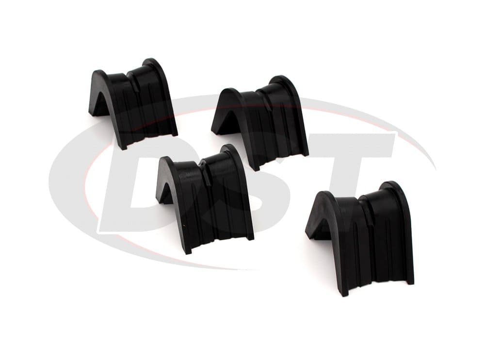 61202 C Bushings - 4 Degree Offset