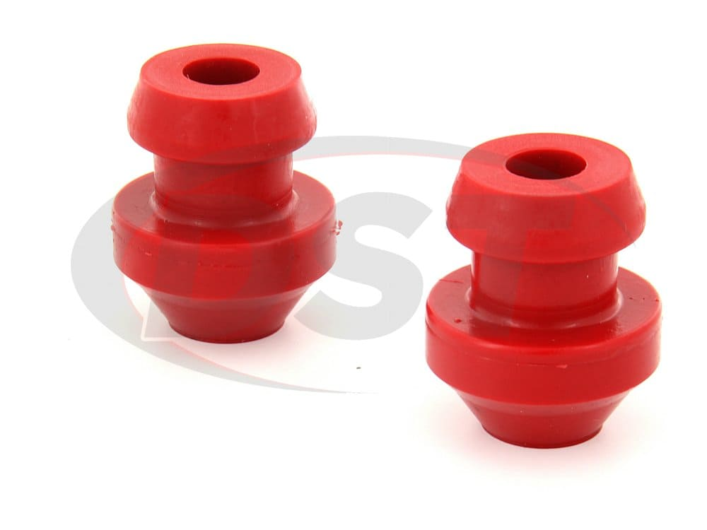 61209 Radius Arm Bushings