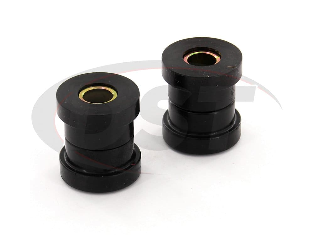 61212 Front Track Arm Bushings