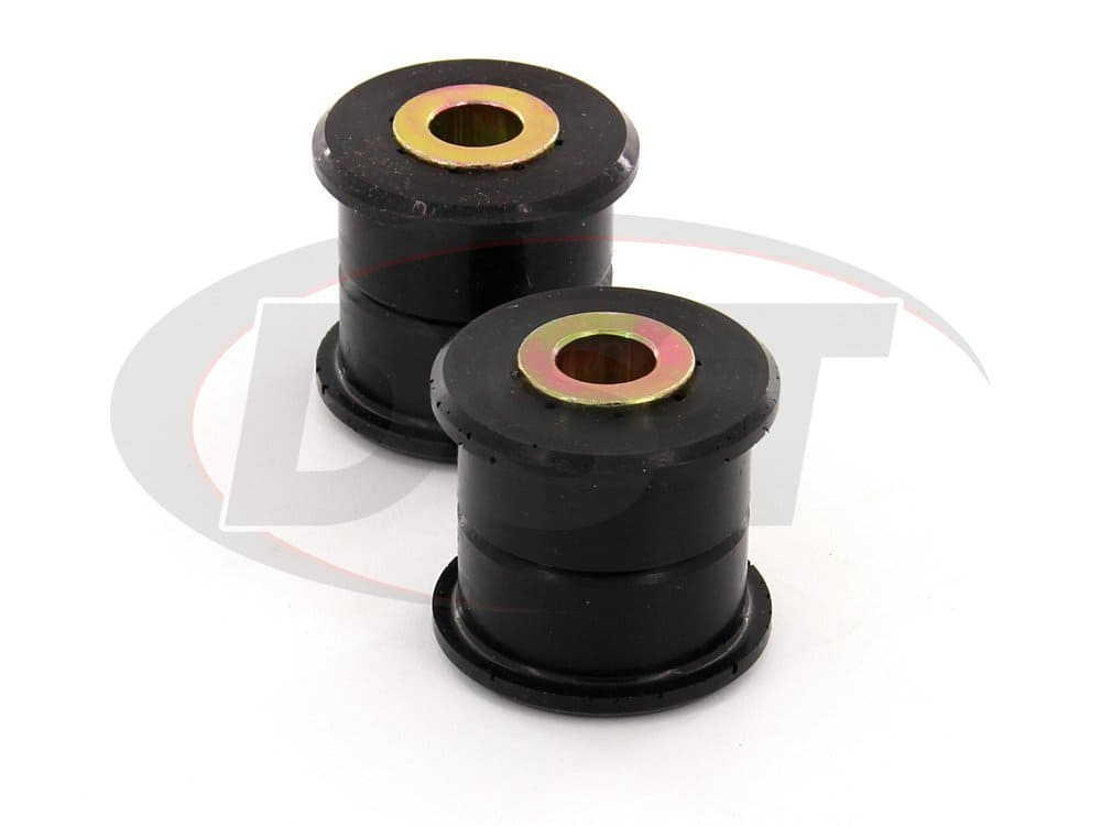61219 Rear Track Bar Bushings