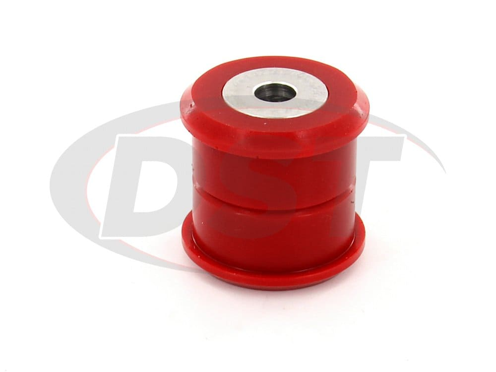 61610 Rear IRS Differential Bushings