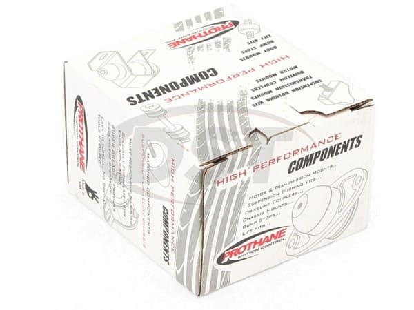 61612 Shifter Bushings Kit