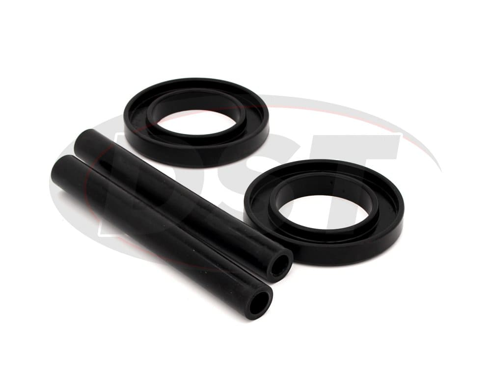 61703 Front Coil Spring Isolators