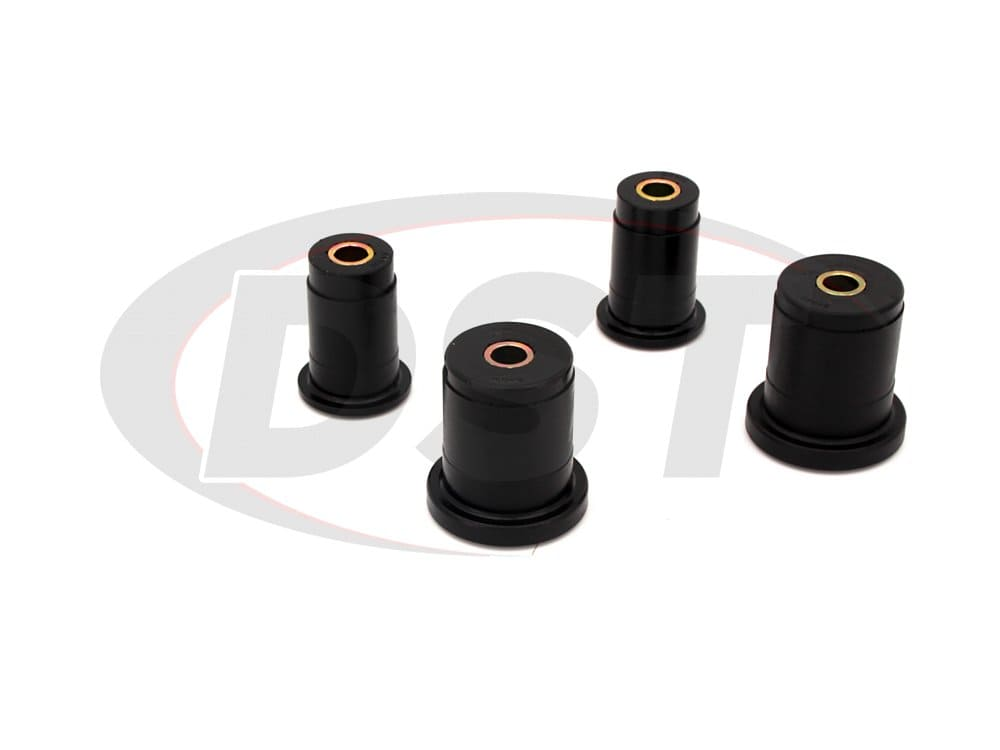 6207 Front Control Arm Bushings -  non Hydro Lower Bushing