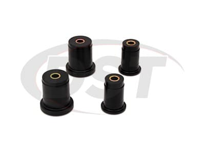 Prothane Front Control Arm Bushings for Mustang