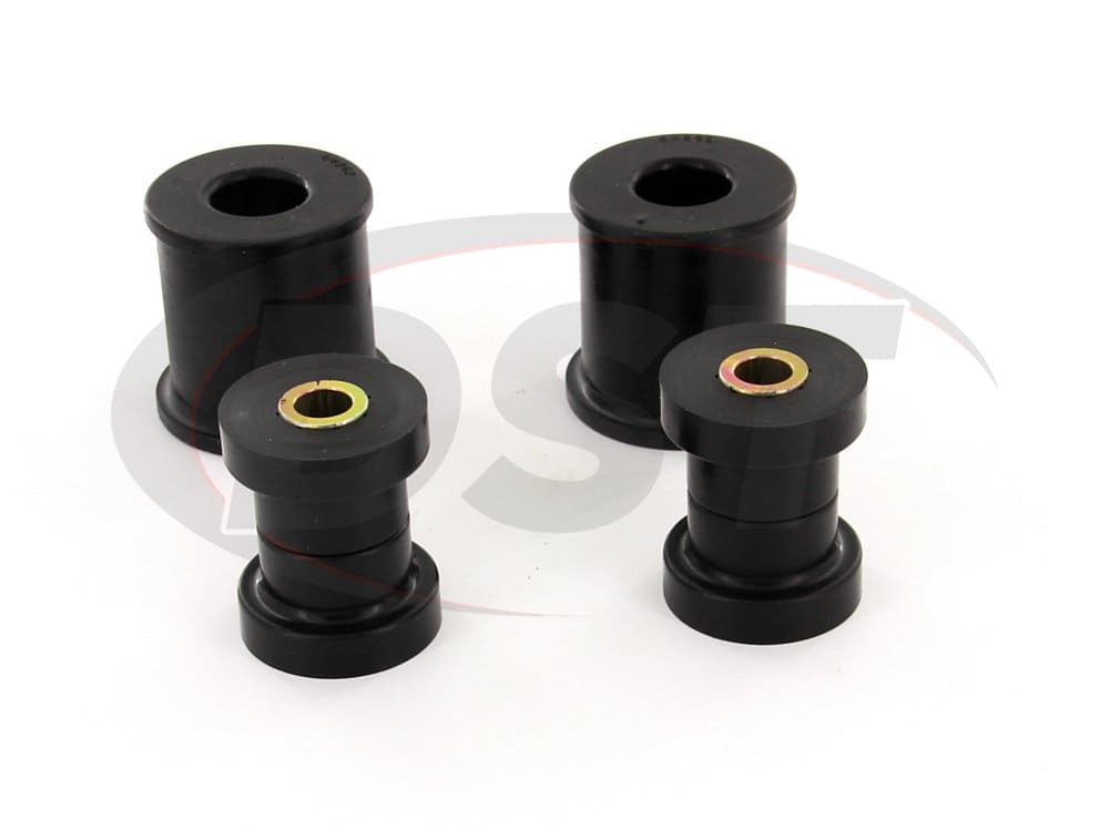 6214 Front Control Arm Bushings