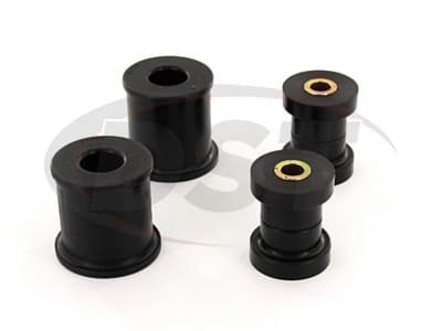 Prothane Front Control Arm Bushings for Focus