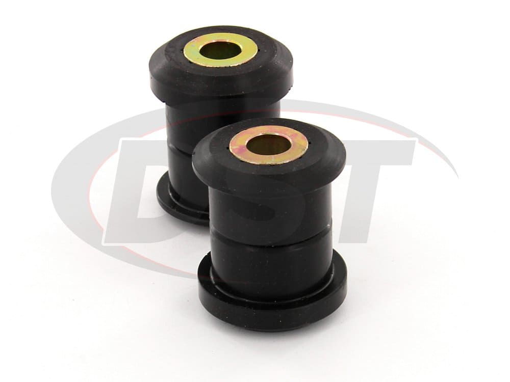 6218 Front Control Arm Bushings - Lower Front