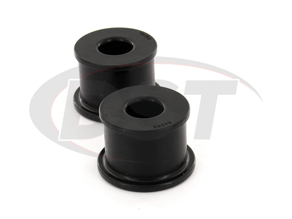 6308 Rear Trailing Arm Bushings