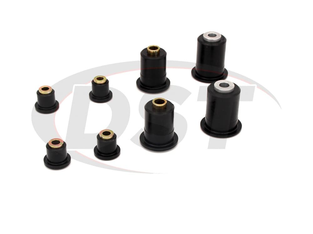 6311 Rear Control Arm Bushings - I.R.S.