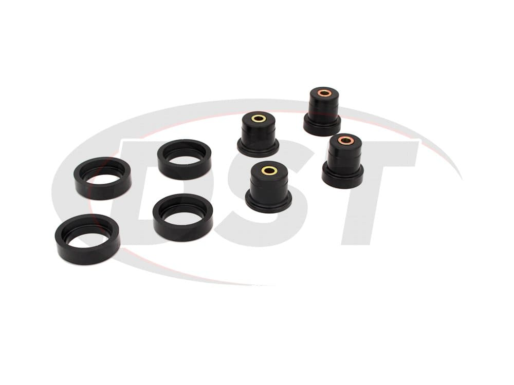 6316 Rear Control Arm Bushings