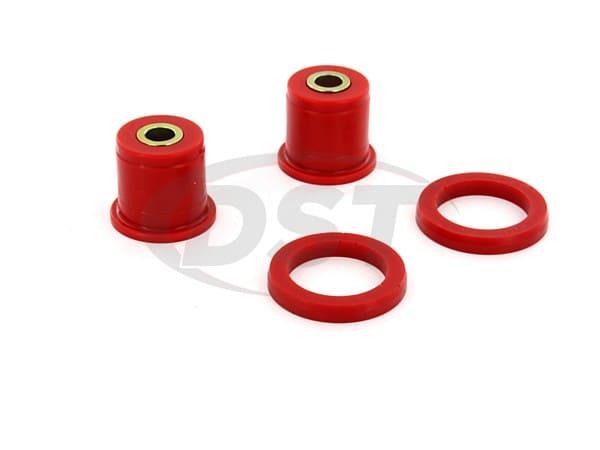 6601 Axle Pivot Bushings