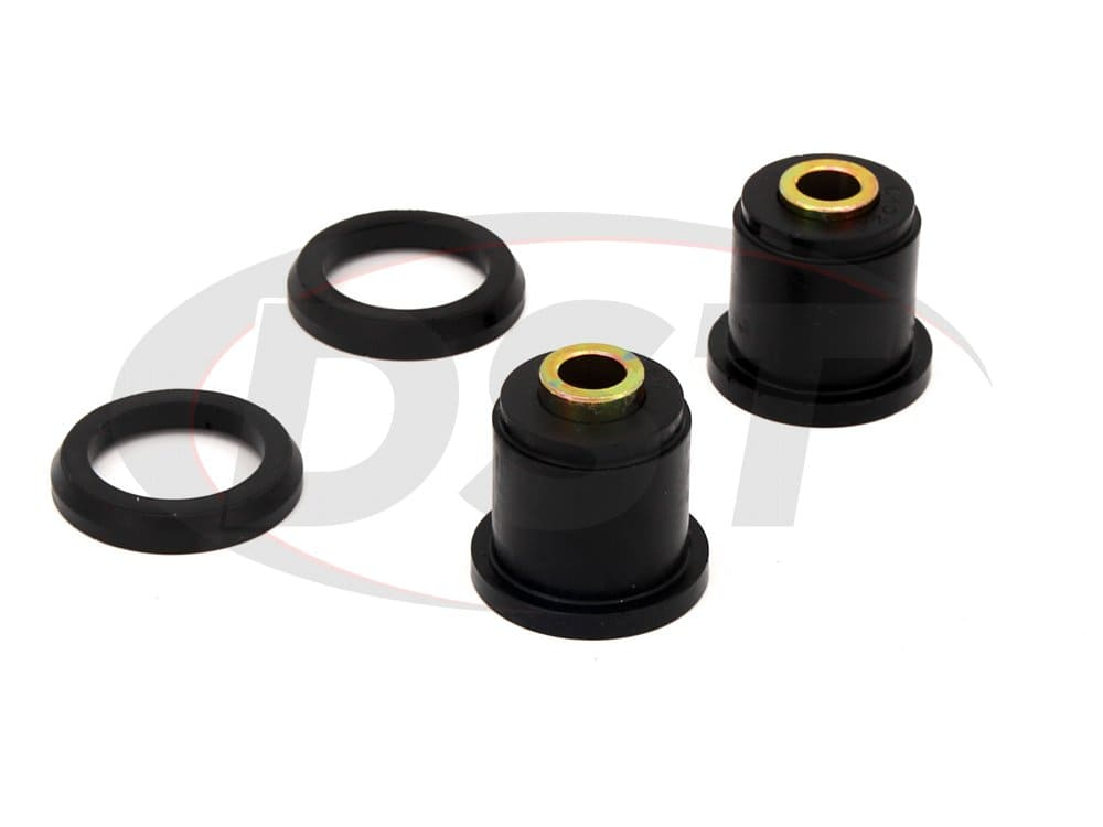 6603 Axle Pivot Bushings - Cast Axle