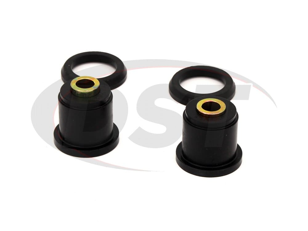 6603 Axle Pivot Bushings - Cast Axle