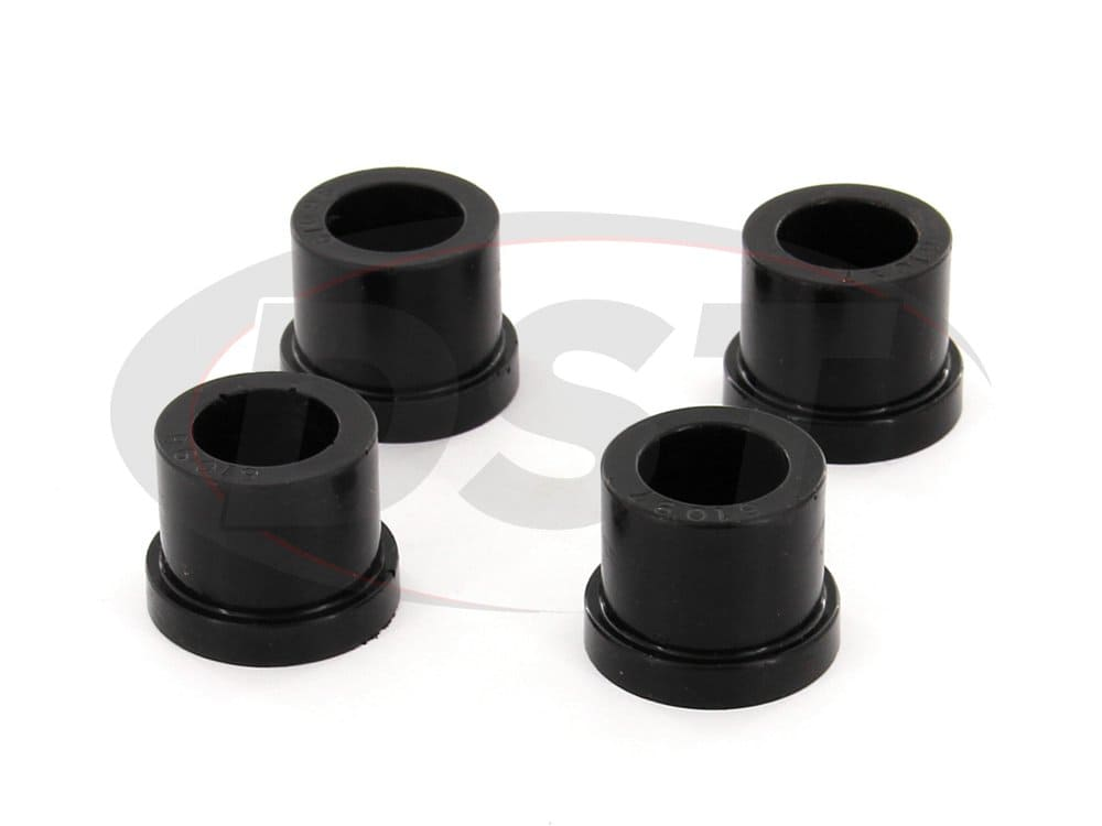 6701 Steering Rack Bushings
