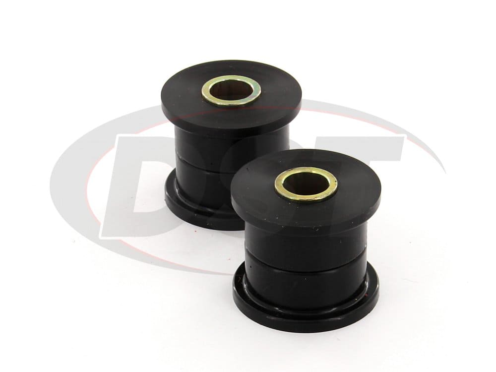 6802 Front Frame Shackle Bushings