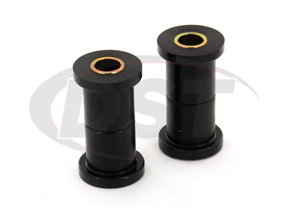 6803 Rear Frame Shackle Bushings