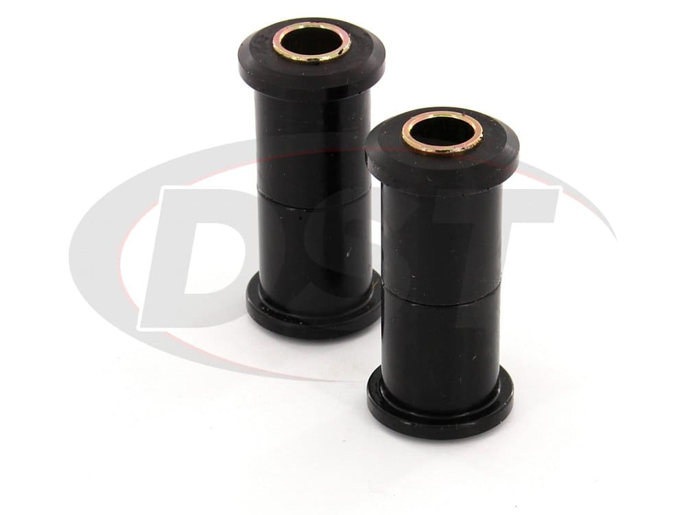 6808 Rear Frame Shackle Bushings