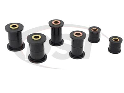 Prothane Rear Leaf Spring Bushings for Excursion