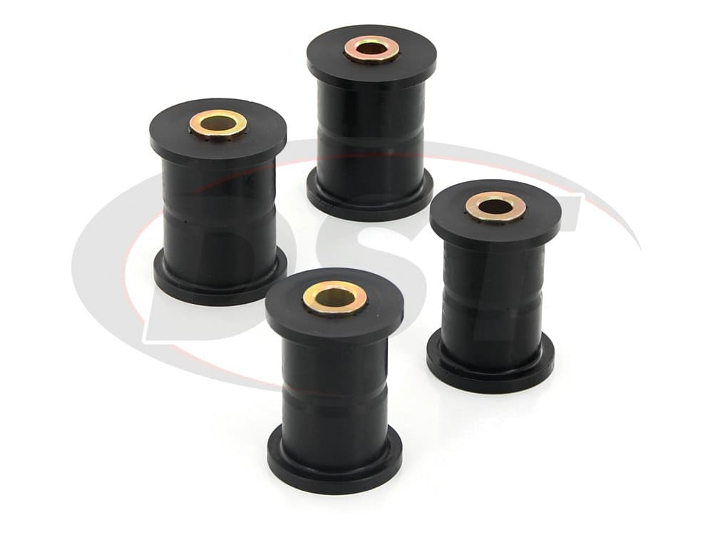 71057 Front Leaf Spring Bushings - Fits Rancho RS954