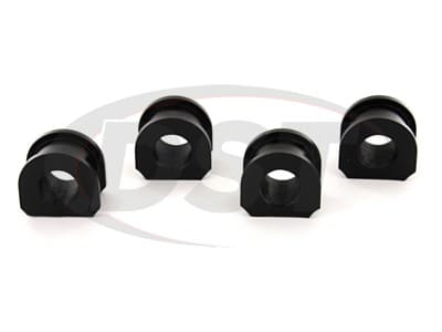 Prothane Front Sway Bar Bushings for C10, C10 Pickup, C10 Suburban, C30 Pickup, G10, G10 Van, G20, G20 Van, K5 Blazer