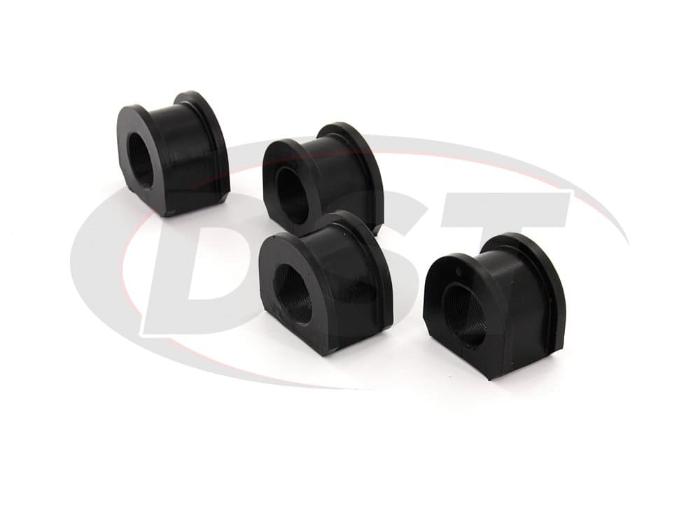 71109 Front Sway Bar Bushings - 28.5mm (1-1/8 Inch)