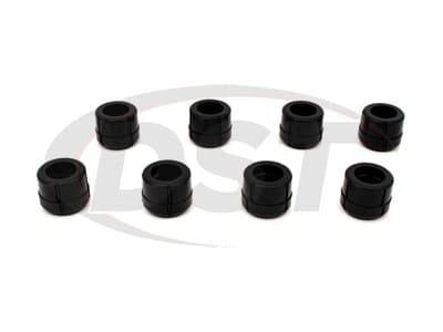 Prothane Body Mounts for C20, C2500, C30, C3500, K10, K1500, K20, K2500, K30, K3500