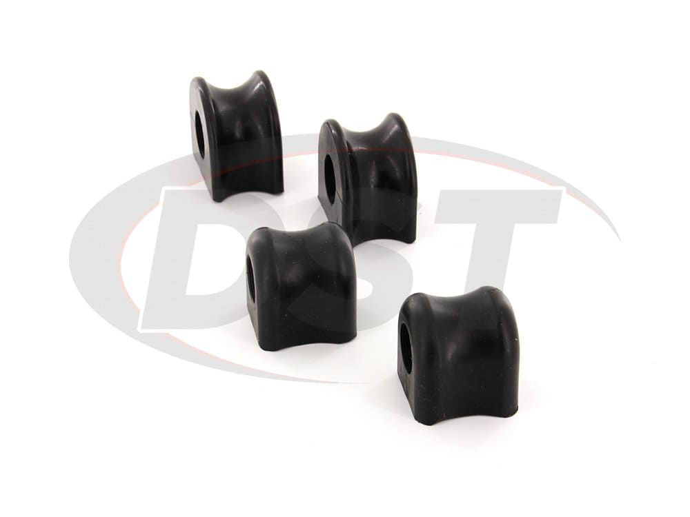 71112 Front Sway Bar Bushings - 25mm (0.98 inch)