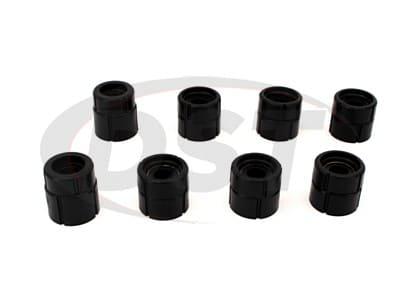 Prothane Body Mounts for C1500, C2500, C3500, K1500, K2500, K3500