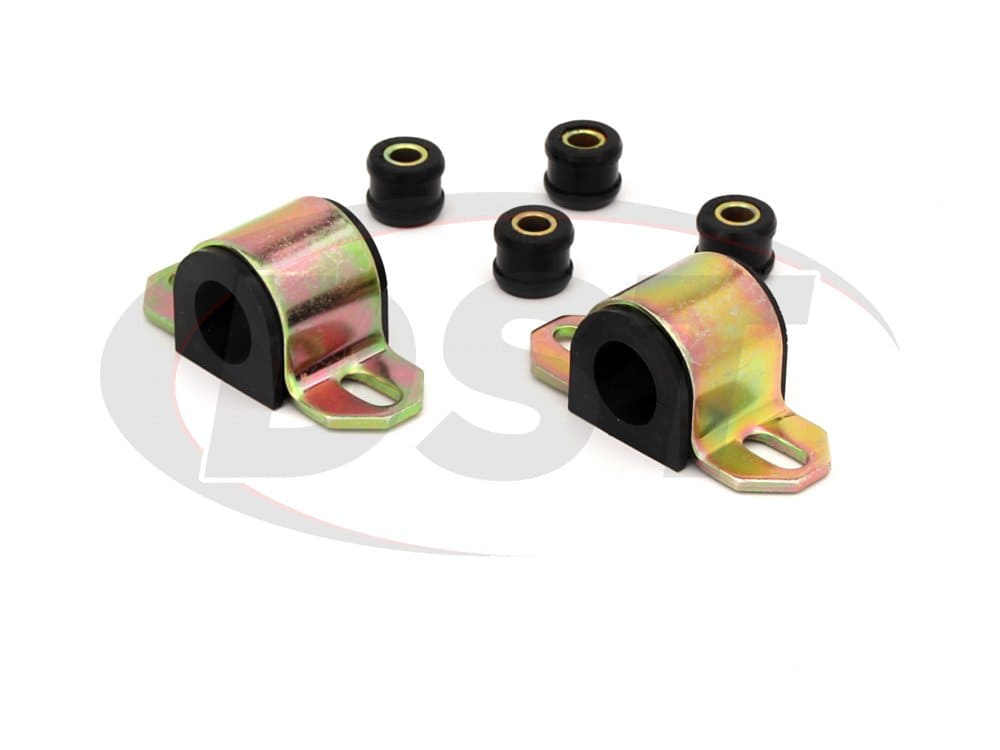 71145 Rear Sway Bar and End Link Bushings - 26mm (1.02 inch)