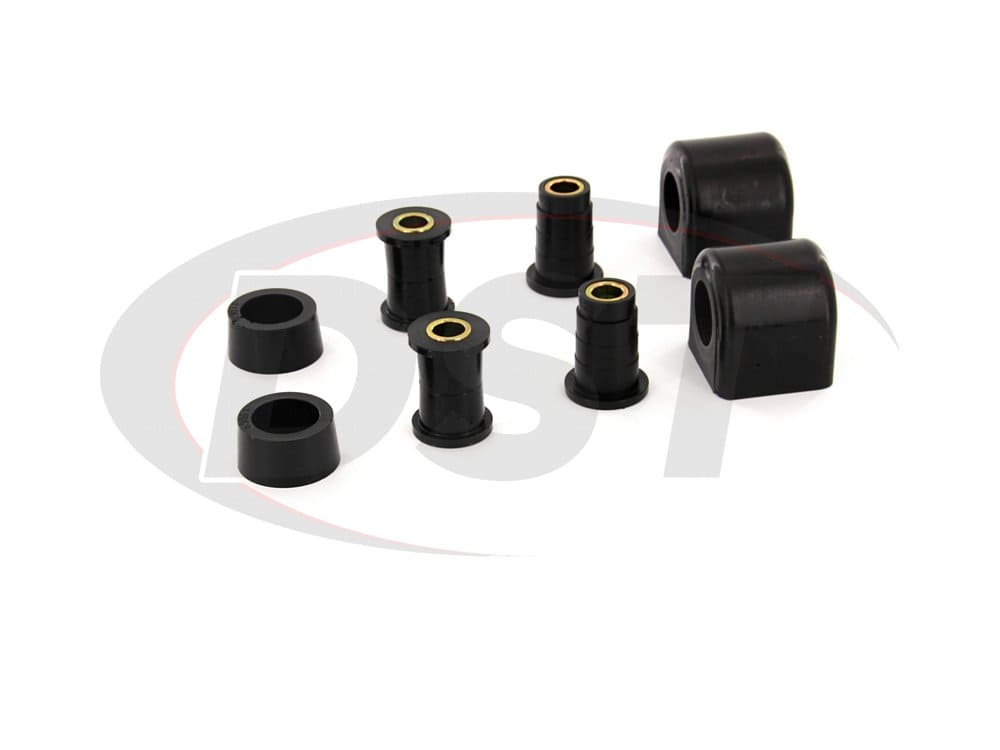 71147 Front Sway Bar and End Link Bushings - 24mm (0.94 inch)
