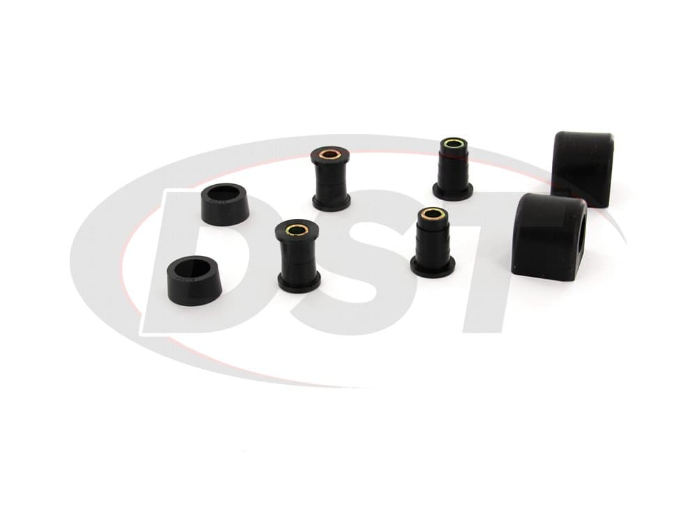 71148 Front Sway Bar and End Link Bushings - 26mm (1.02 inch)