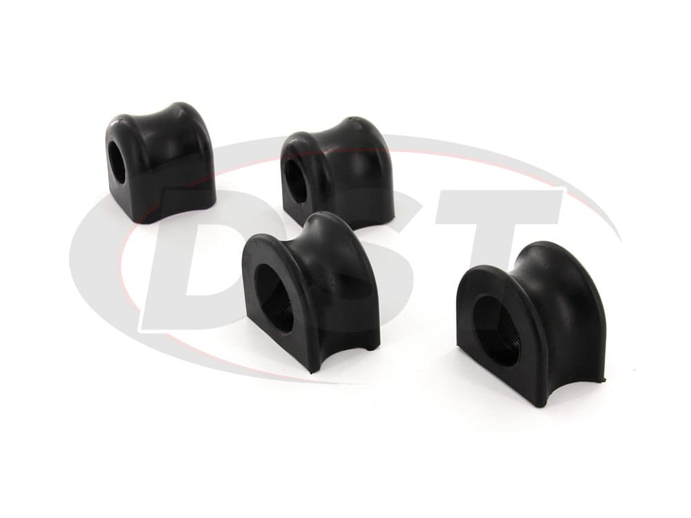 71155 Front Sway Bar Bushings - 32mm (1.25 inch)