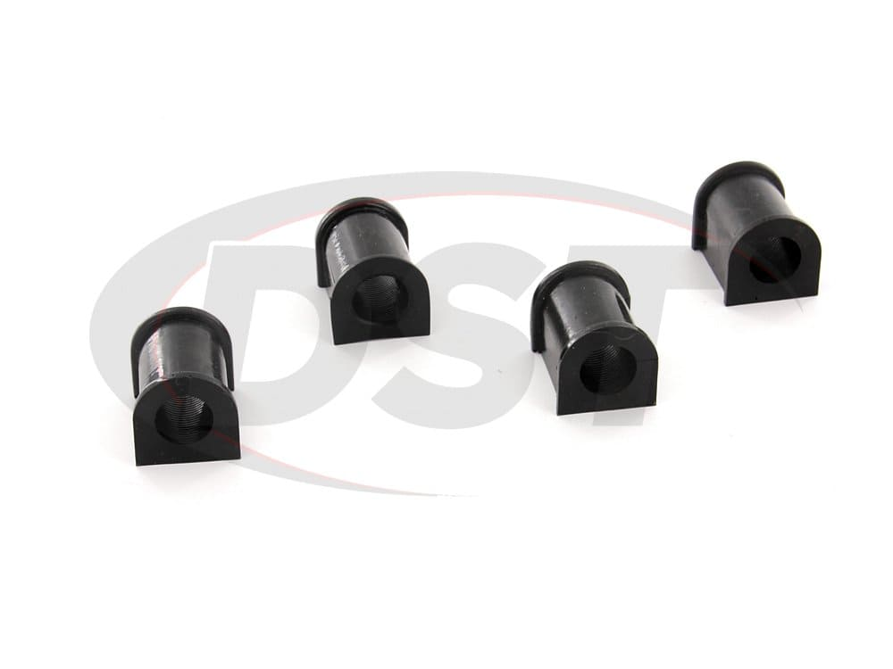 71157 Rear Sway Bar Bushings - 17mm (0.66 inch)