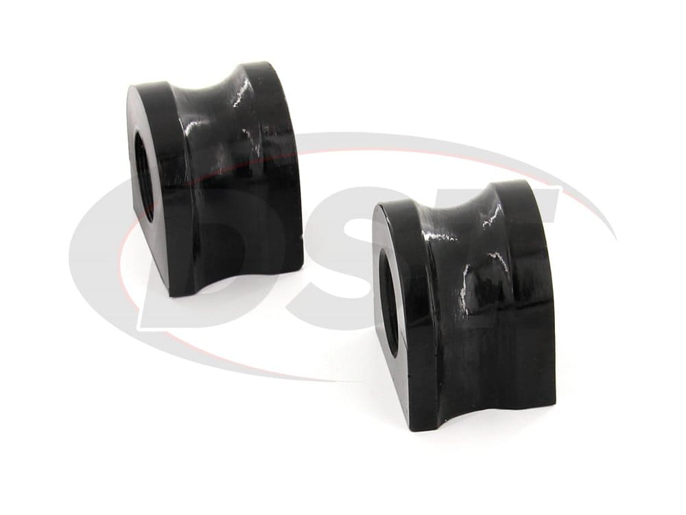 71160 Front Sway Bar Bushings - 26mm (1.02 inch)