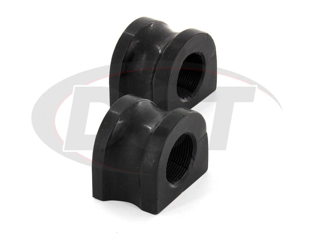 71161 Front Sway Bar Bushings - 28mm (1.10 inch)