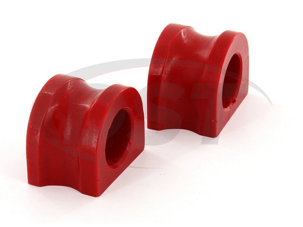 71162 Front Sway Bar Bushings - 30mm (1.18 inch)