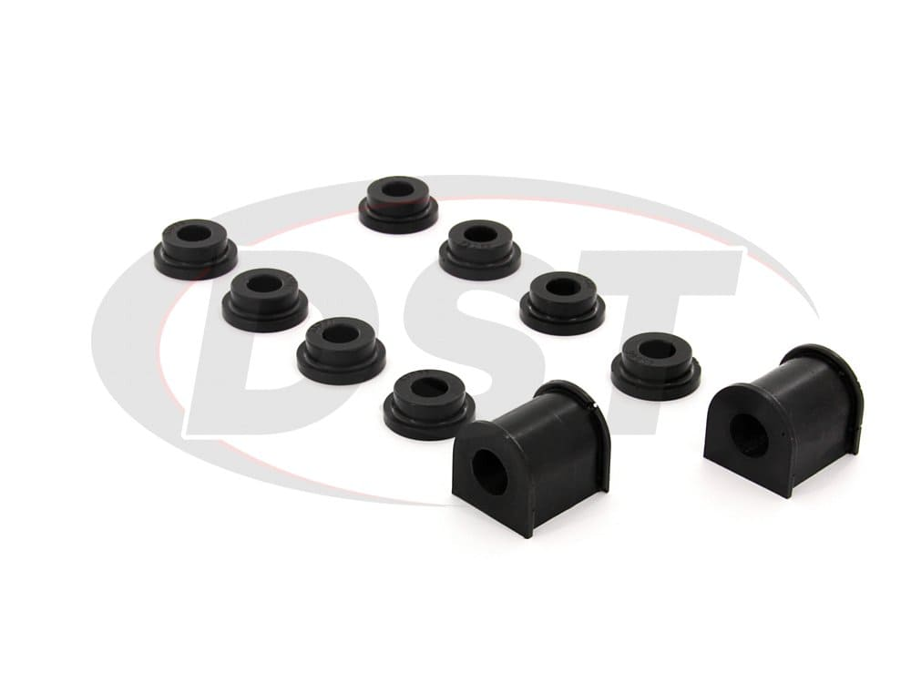 71183 Rear Sway Bar and Endlink Bushings - 16mm (0.62 inch)