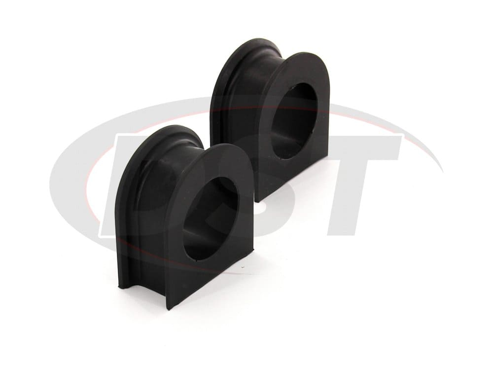 71184 Front Sway Bar Bushings -  46mm (1.81 inch)