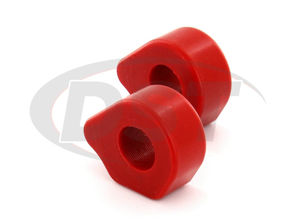 71185 Rear Sway Bar Bushings - 24mm (0.94 inch)