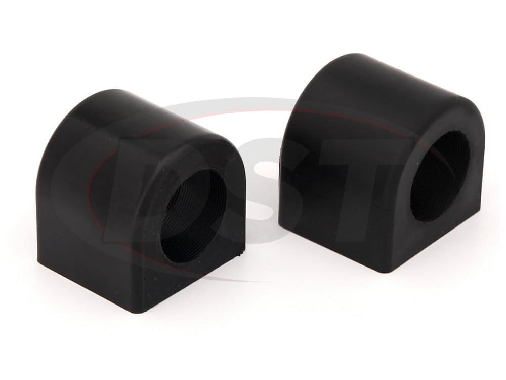 71187 Front Sway Bar Bushings - 34mm (1.34 inch)