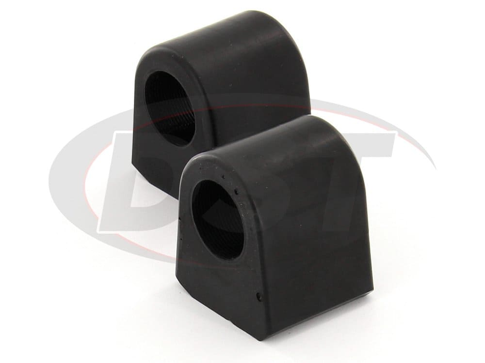 71190 Front Sway Bar Bushings - 23mm (0.90 inch)