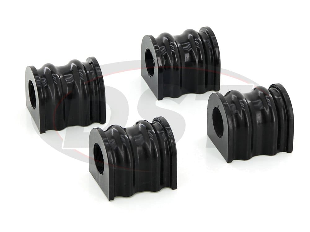 71192 Front and Rear Sway Bar Bushings - 23mm (0.90 inch)