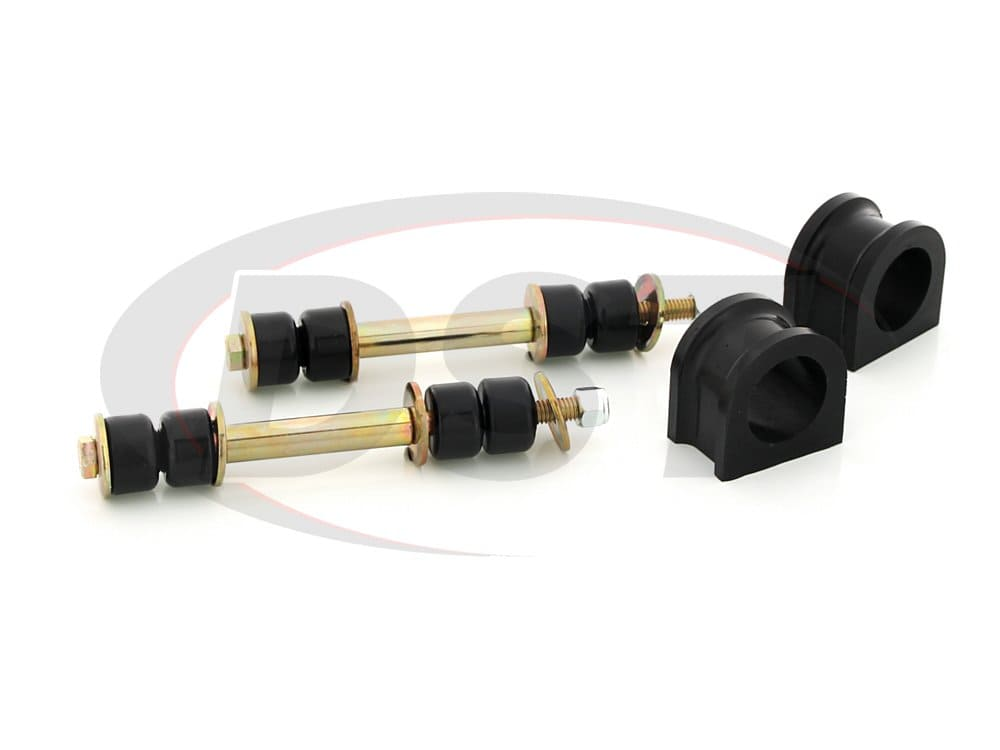 71193 Front Sway Bar Bushings - 36mm (1.41 inch)